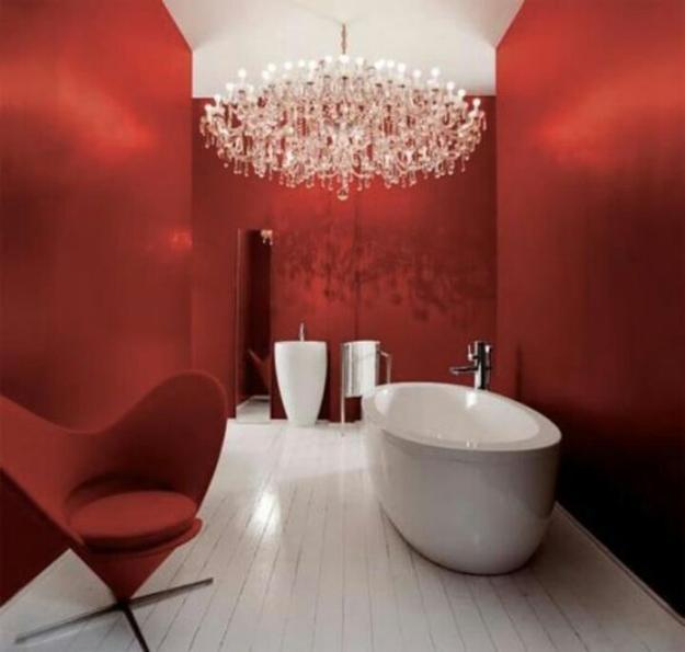 modern-bathroom-design-ideas-3